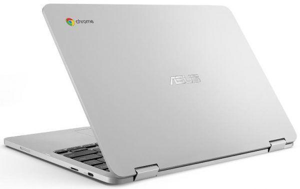 asus-chromebook-ces-2017-e1483524199465