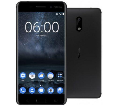 nokia-6-price-india-details