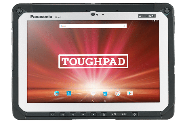 Panasonic-Toughpad-FZ-A2