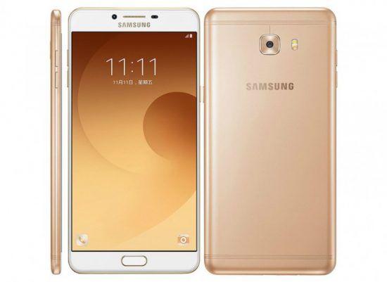Samsung-Galaxy-C9-Pro-1-e1483774160142 (1)