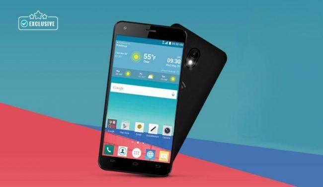 swipe-konnect-grand-price-india-launch