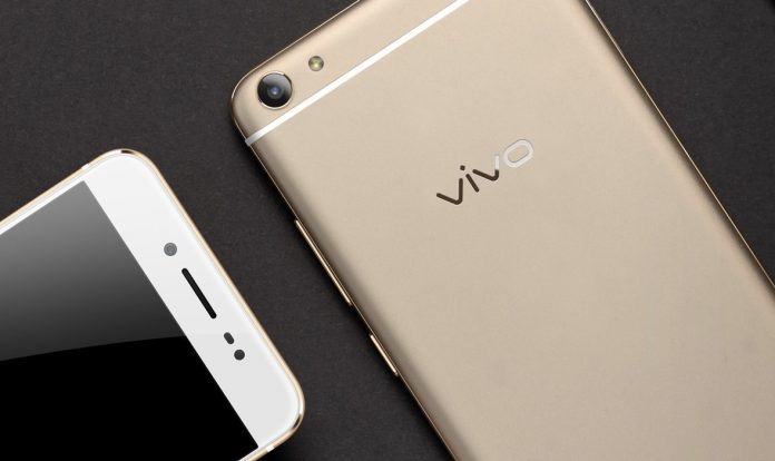 Vivo-V5-Plus-Price-India-Details
