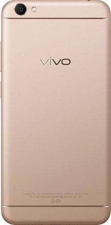 Vivo-Y66