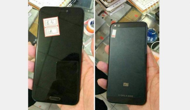 xiaomi-mi6-price-india-launch