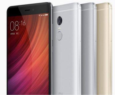 xiaomi-redmi-note-4-launch-india
