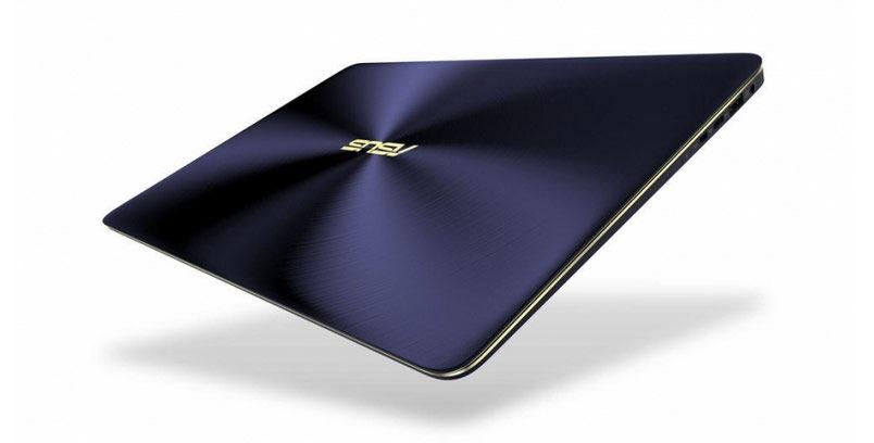 asus-zenbook-ux330-1