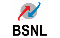 The BSNL Rs 1,999 prepaid annual plan now offers 2GB daily data and unlimited voice calling to its users