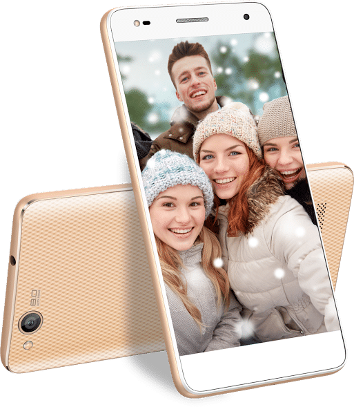 itel-it1518-price-india