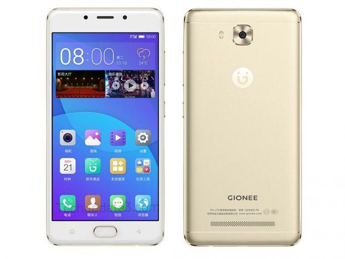 Gionee-F5-Price-India