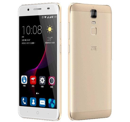 ZTE-Blade-A2-Plus-Price-India-Details