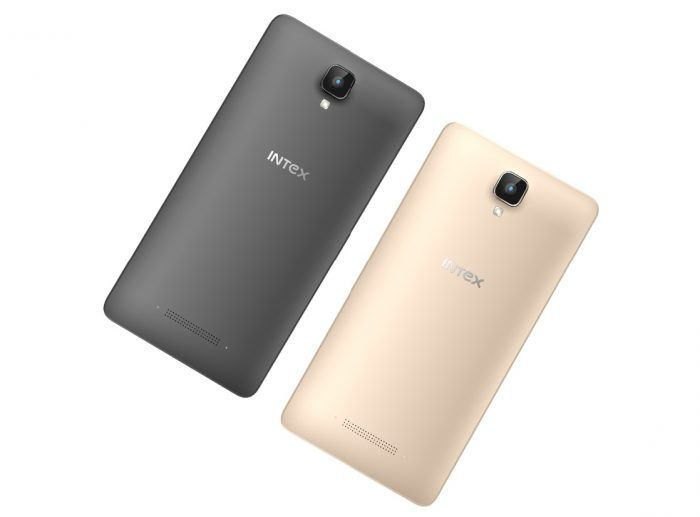 intex-aqua-lions-4g-india-price