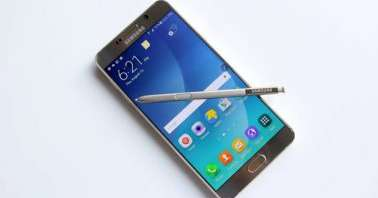 samsung-galaxy-note-8-price-india-launch-details