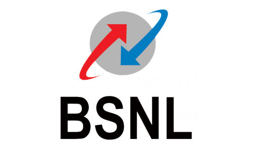 BSNL has launched the new plan only in a few circles
