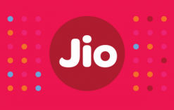 Reliance Jio is offering an array of Cricket packs for the IPL season