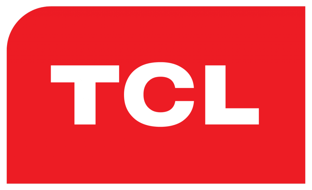 TCL Launched C2 and P2M series of 4K UHD, Google