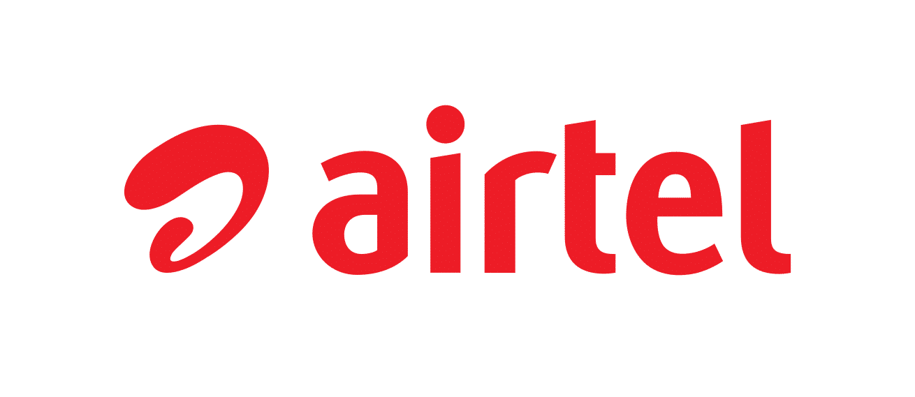 Airtel ends the ZEE5 Summer Bonanza offer in India