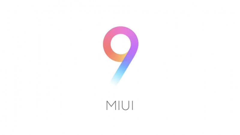 MIUI 9 Global Stable ROM Launched: Supported Devices, Update