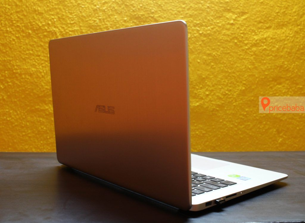 Asus Vivobook S15 Review: A Powerful Everyday Use Laptop
