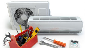 Buying An Air Conditioner In India - Everything You Want To