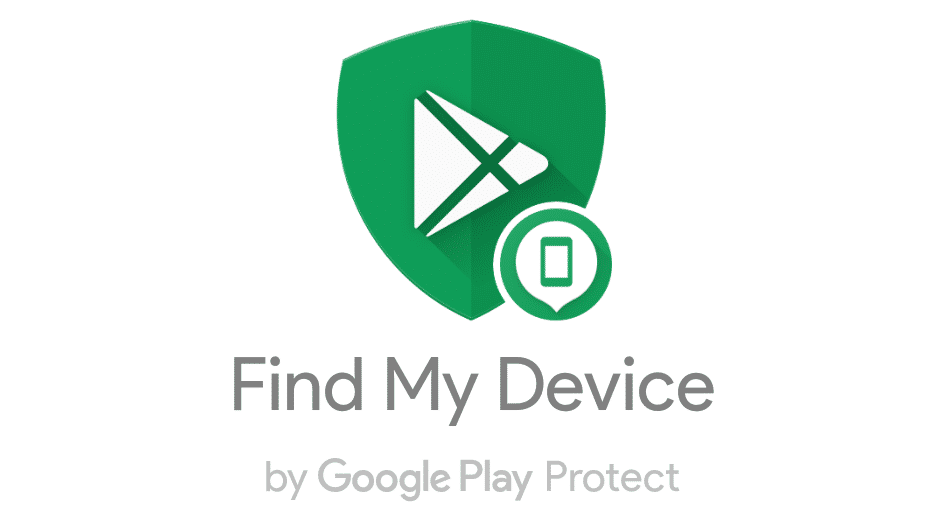 🐈 Does google find my device work on iphone | Find your phone with