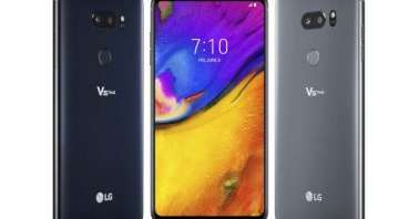 LG-V35-ThinQ_