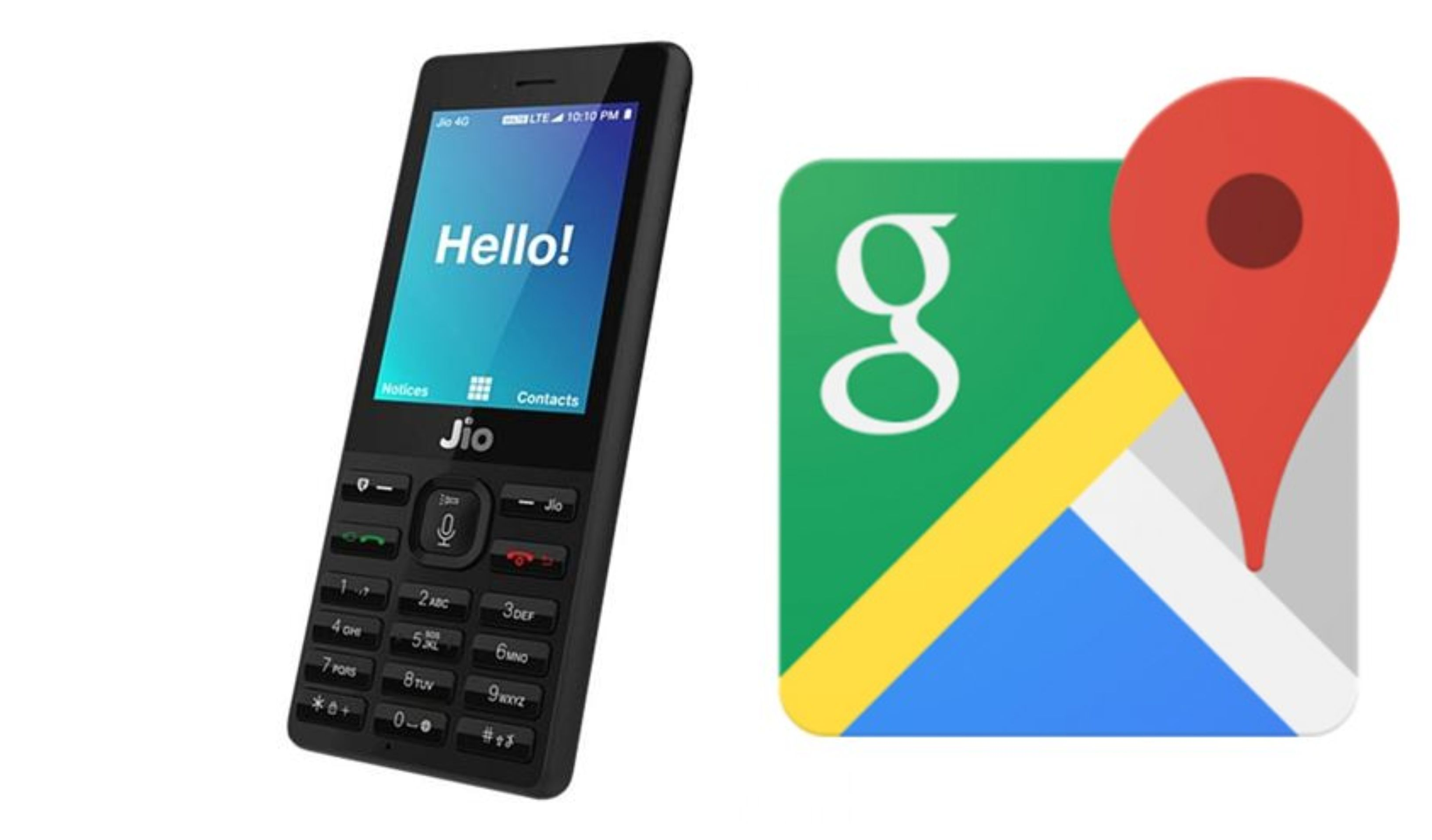 How to download whatsapp in play store in jio phone | Peatix