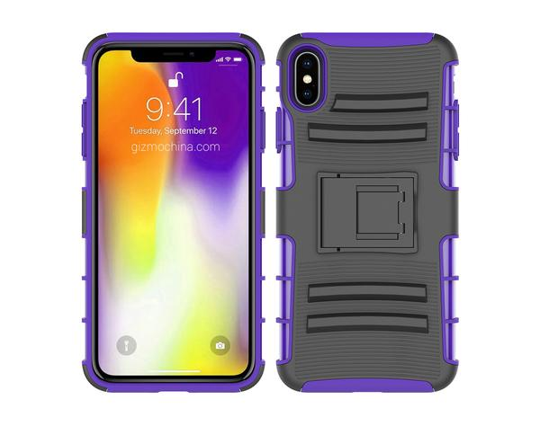 iPhone-9-plus-case-