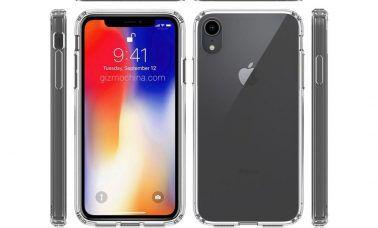 iphone-9-case
