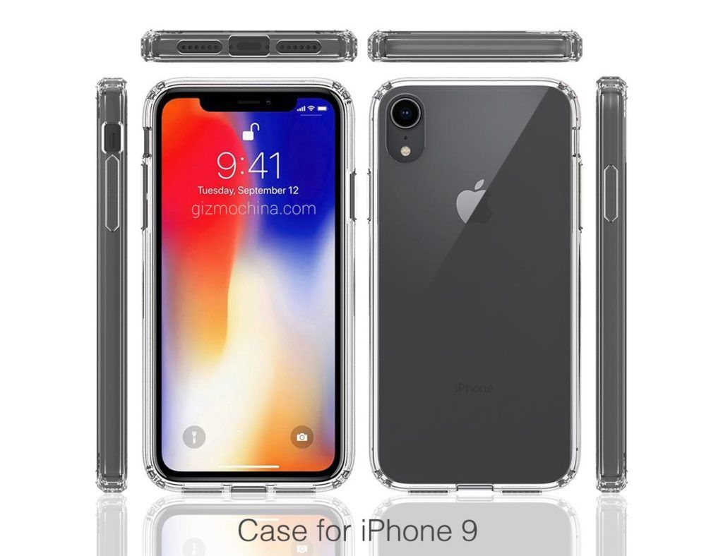iphone-9-case