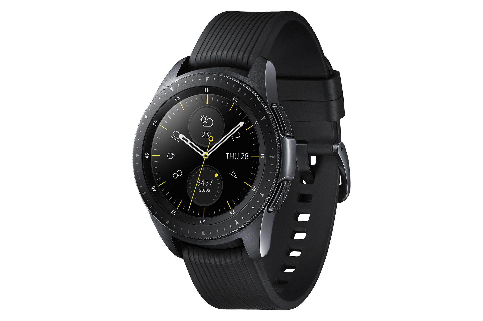 samsung-galaxy-watch-black1