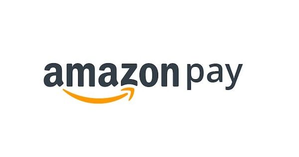 Amazon pay offer up to Rs 100 Amazon Pay rewards to customers purchasing Jio recharge