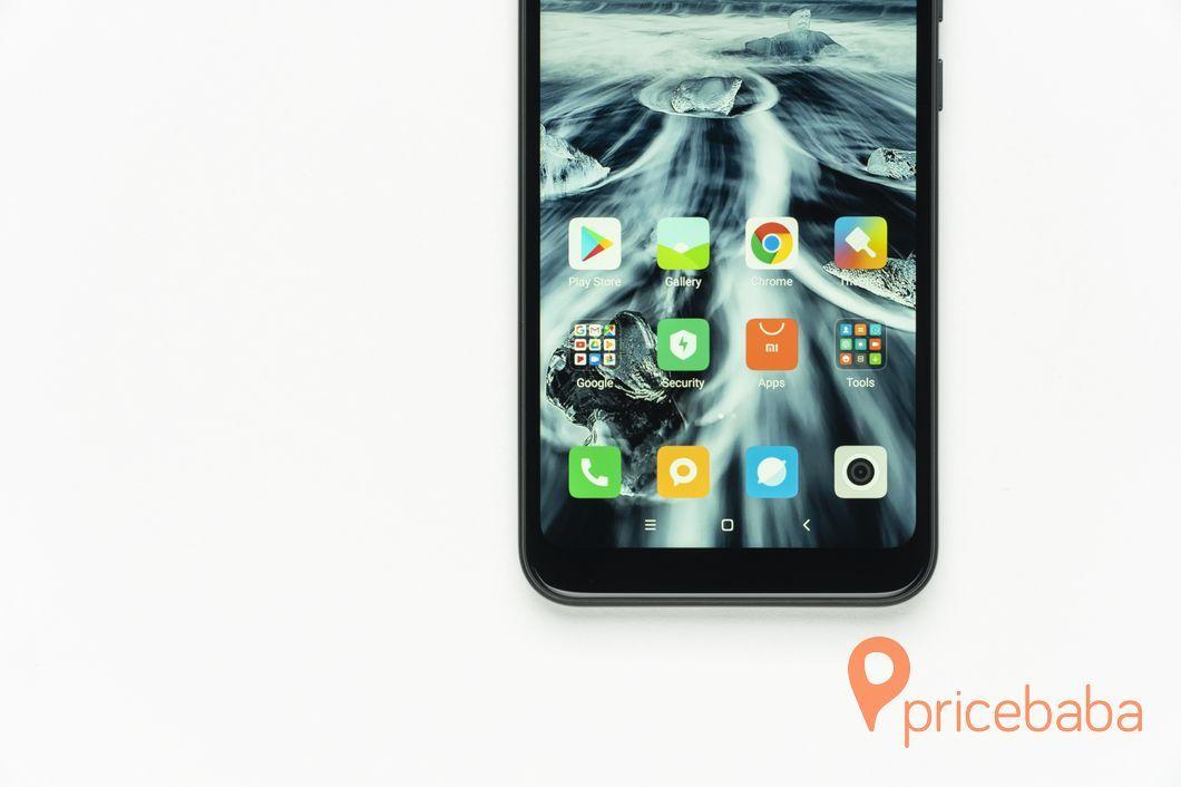 Xiaomi Redmi 6 Pro review: a notch in the belt for the Redmi