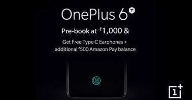 oneplus_6t_pre_bookings