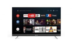 Micromax Android TV