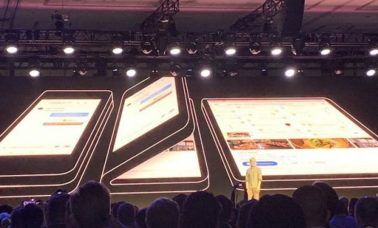Samsung-Infinity-Flex-Display