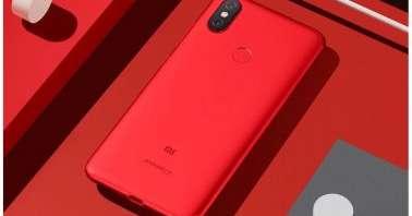 Xiaomi-Mi-A2-Red_