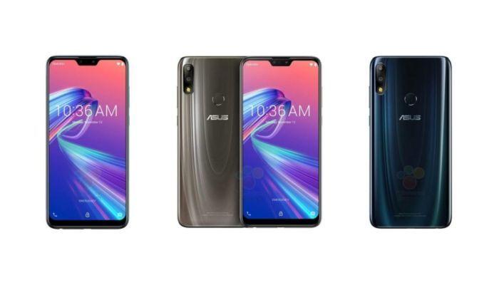 Asus-ZenFone-Max-Pro-M2-2