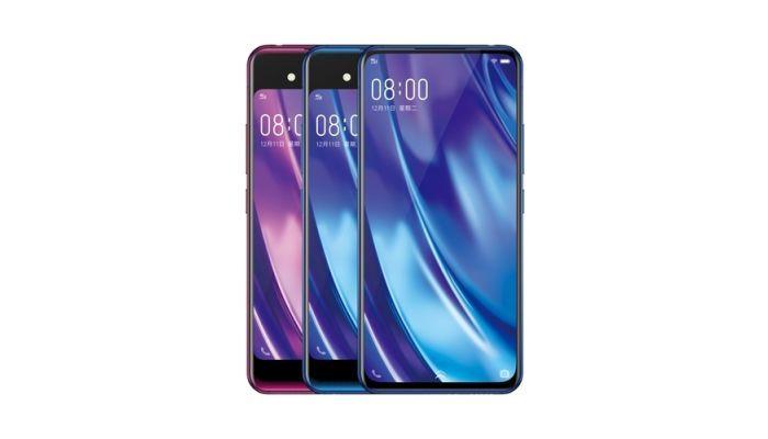 Vivo-NEX-Dual-Display-Edition-