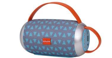 Digitek DBS 023 Bluetooth speaker launched_featured