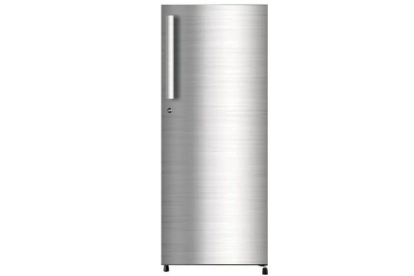 Haier Direct Cool Single Door Refrigerator