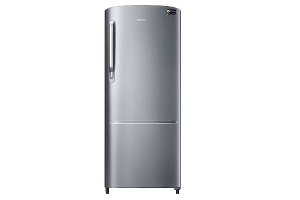 Samsung Direct Cool Single Door Refrigerator
