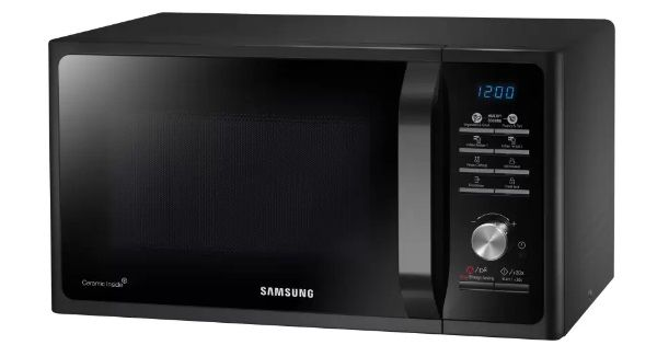 Top 5 microwave ovens priced under Rs 6000_featured
