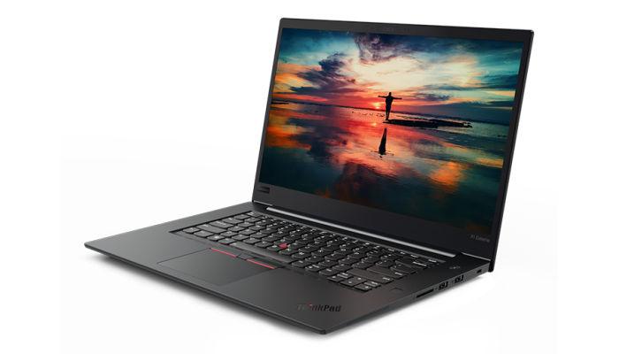 lenovo-laptop-thinkpad-x1-extreme