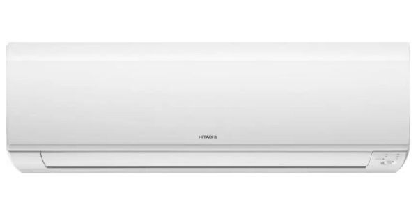 Hitachi Split Inverter AC