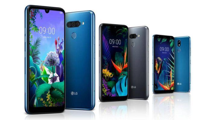 LG-Q60-LG-K50-and-LG-K40