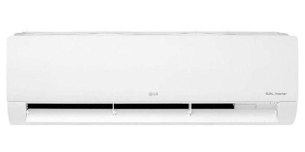 LG Split Inverter AC