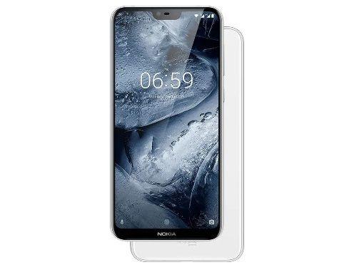 Nokia 6.1 Plus 6GB RAM variant launched