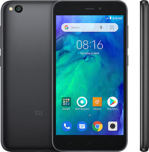 Best Android Go Phones in 2019 - Pricebaba com Daily