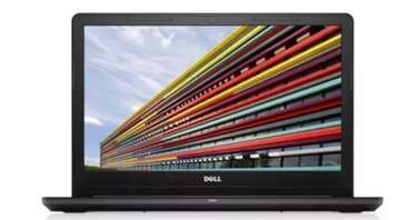 Top 5 laptops priced under Rs 25000_featured