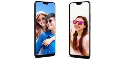 Top 5 phones priced under Rs 20000_featured